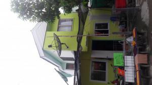 บ้านเดี่ยวสองชั้น 190,000 ลพบุรี เมืองลพบุรี ท่าแค