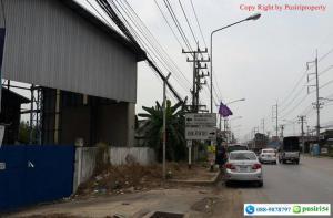 โรงงาน 40000000 นครปฐม พุทธมณฑล ศาลายา