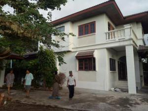 บ้านเดี่ยว 320000 ลพบุรี เมืองลพบุรี เขาสามยอด