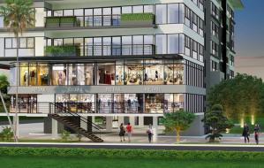 อาคาร 25000 กรุงเทพมหานคร เขตยานนาวา ช่องนนทรี