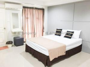 อพาร์ทเม้นท์ 29990000 นนทบุรี เมืองนนทบุรี ตลาดขวัญ