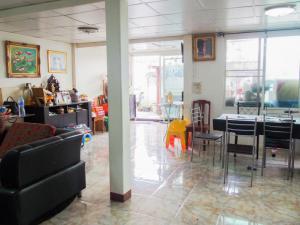 บ้านเดี่ยว 6990000 นนทบุรี เมืองนนทบุรี บางเขน