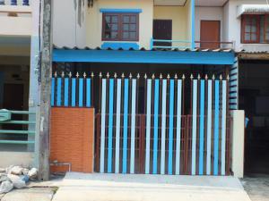บ้านเดี่ยว 2900000 ชลบุรี บ้านบึง บ้านบึง