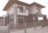 บ้านเดี่ยว 4200000 ชลบุรี บ้านบึง มาบไผ่