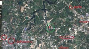 ที่ดิน 30000000 จันทบุรี เมืองจันทบุรี จันทนิมิต