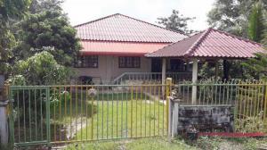 บ้านเดี่ยว 1,700,000 นครพนม ธาตุพนม ดอนนางหงส์