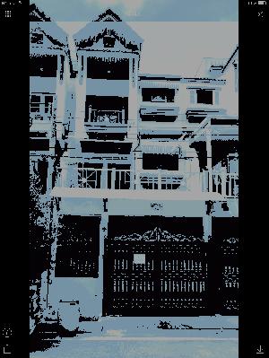 ทาวน์เฮาส์ 2,800,000 กรุงเทพมหานคร เขตบางบอน บางบอน