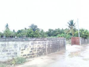 ที่ดิน 1,700,000 กาญจนบุรี บ่อพลอย หนองรี