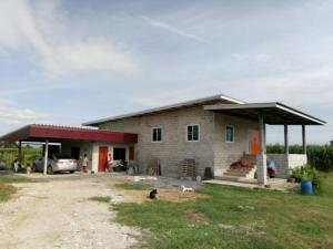 บ้านพร้อมที่ดิน 2,900,000 ลพบุรี เมืองลพบุรี โคกตูม