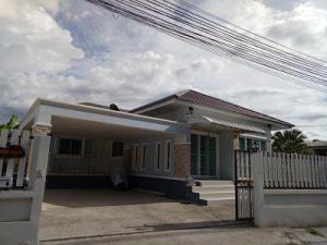 บ้านเดี่ยว 2600000 ราชบุรี เมืองราชบุรี เจดีย์หัก