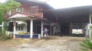 บ้านพร้อมที่ดิน 2800000 จันทบุรี เมืองจันทบุรี คมบาง