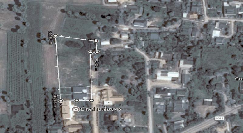 บ้านแฝด 10 ล้านบาท เพชรบุรี เมืองเพชรบุรี โพไร่หวาน