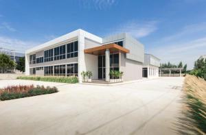 โรงงาน 4300000 นครปฐม พุทธมณฑล ศาลายา