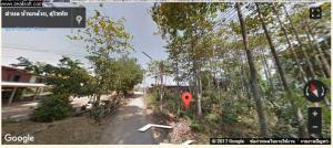 ที่ดิน 1,500,000 สุโขทัย เมืองสุโขทัย บ้านกล้วย