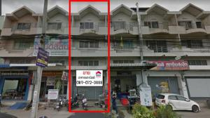 ตึกแถว 5000000 กรุงเทพมหานคร เขตมีนบุรี มีนบุรี