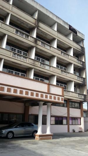 อพาร์ทเม้นท์ 65000000 กรุงเทพมหานคร เขตพระโขนง บางจาก