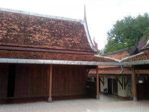 บ้านพร้อมที่ดิน 18,000,000 ราชบุรี บ้านโป่ง ปากแรต