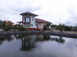 บ้านเดี่ยว 17900000 ชลบุรี เมืองชลบุรี เหมือง