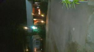 รีสอร์ท ห้องพัก.400บาท/คืน  บ้านพักหลังละ 600 บาท/คืน มุกดาหาร เมืองมุกดาหาร ศรีบุญเรือง