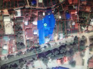 ที่ดิน 15000000 นครราชสีมา เมืองนครราชสีมา ในเมือง