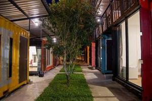 โรงแรม 4100000 เชียงใหม่ เมืองเชียงใหม่ ช้างคลาน
