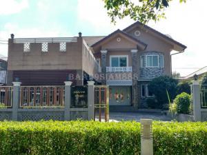 บ้านเดี่ยว 14200000 ปทุมธานี เมืองปทุมธานี บางคูวัด