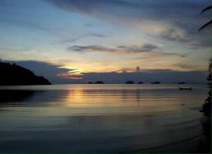 ที่ดิน 16000000 สุราษฎร์ธานี เกาะสมุย ตลิ่งงาม