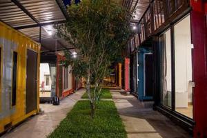 โรงแรม 3800000 เชียงใหม่ เมืองเชียงใหม่ ช้างคลาน