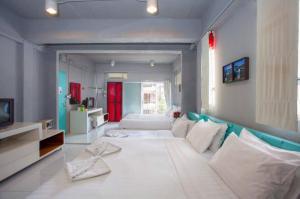 โรงแรม                         25,000,000 ภูเก็ต กะทู้ ป่าตอง