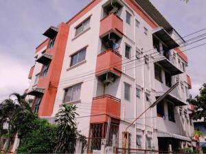 อพาร์ทเม้นท์ 2600 นนทบุรี บางบัวทอง บางรักพัฒนา