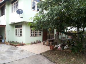 บ้านเดี่ยว 2,000,000 บาท ลพบุรี ท่าหลวง ท่าหลวง