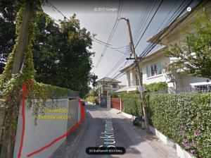 บ้านเดี่ยว 22,500,000 กรุงเทพมหานคร เขตพระโขนง บางจาก