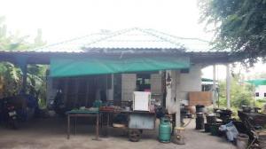 บ้านเดี่ยว 890000 บุรีรัมย์ เมืองบุรีรัมย์ อิสาณ