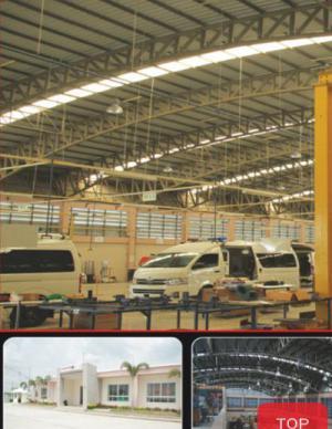 โรงงาน 65000000 นนทบุรี ไทรน้อย ราษฎร์นิยม