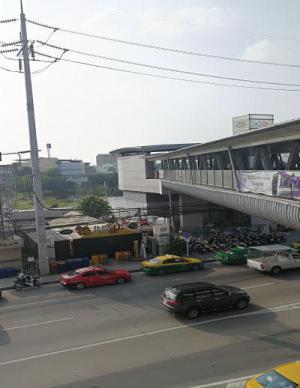 ที่ดิน 99 นนทบุรี บางใหญ่ เสาธงหิน