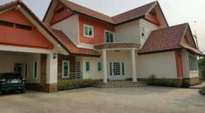 บ้านเดี่ยว 7400000 ลพบุรี เมืองลพบุรี เขาสามยอด