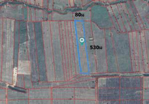 ที่ดิน 2160000 เพชรบูรณ์ วิเชียรบุรี บ่อรัง