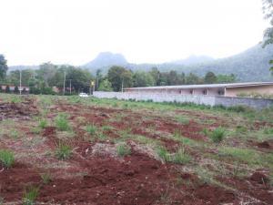 ที่ดิน 4200000 กาญจนบุรี ทองผาภูมิ ท่าขนุน