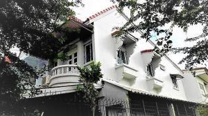 บ้านเดี่ยว 2200000 กรุงเทพมหานคร เขตคันนายาว คันนายาว