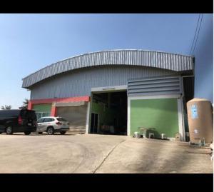 โรงงาน 9500000 นครปฐม พุทธมณฑล ศาลายา