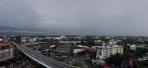 คอนโด 2900000 เชียงใหม่ เมืองเชียงใหม่ หายยา