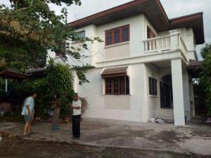 บ้านเดี่ยว 3000000 ลพบุรี เมืองลพบุรี เขาสามยอด