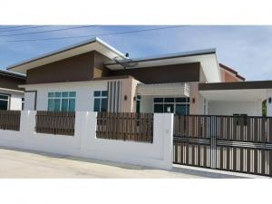 บ้านเดี่ยว 2990000 จันทบุรี เมืองจันทบุรี ท่าช้าง
