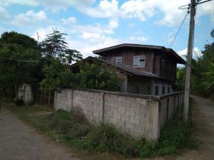 บ้านพร้อมที่ดิน 450000 ลำปาง เมืองลำปาง บ้านค่า