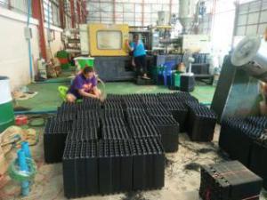 โรงงาน 42000000 ระยอง กิ่งอำเภอนิคมพัฒนา มาบข่า