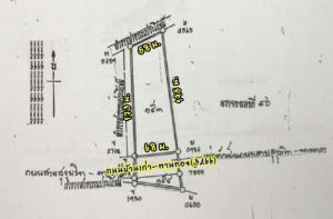 ที่ดิน 13000000 ชลบุรี พานทอง บ้านเก่า