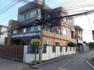 บ้านเดี่ยว 23900000 เพชรบุรี เมืองเพชรบุรี คลองกระแชง