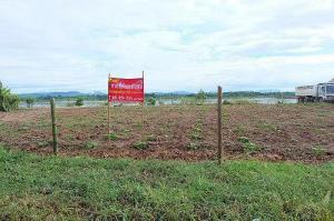 ที่ดิน 1800000 นครพนม บ้านแพง บ้านแพง