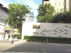 อาคารพาณิชย์ 8760000 กรุงเทพมหานคร เขตคลองสาน คลองสาน