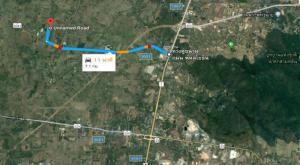 ที่ดิน 3200000 สระบุรี หนองแค บัวลอย